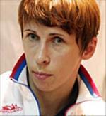 Елена САВЕЛЬЕВА