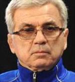 Юрий Шахмурадов