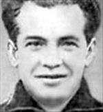 Виктор Шамбуркин