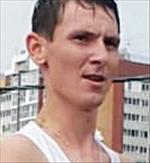 Сергей Шарыпов