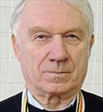 Юрий Шаров