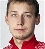 Кирилл Шашин