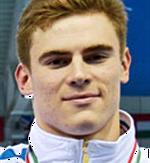 Роман Шевляков