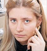 Вера Шиманская