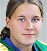 Анна Шибанова