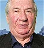 Михаил Шлаен