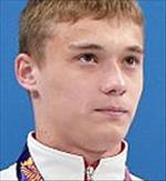 Никита ШЛЕЙХЕР