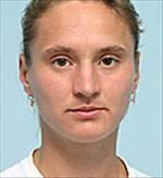 Лилия Шобухова