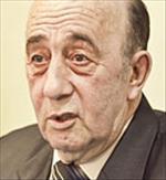 Борис ШУХОВ