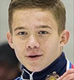 Александр Шульгинов