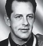Генрих Шульц