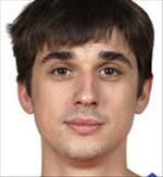 Алексей ШВЕД
