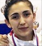 Марина СИМОНЯН