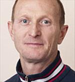 Виктор Сивков