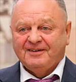 Борис Скрынник