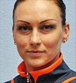 Елена Сливинская (Сергеева)