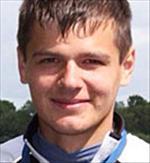 Павел Сорин