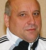 Павел Сукосян