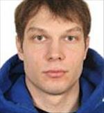 Иван Созонов