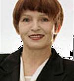 Ольга Старикова