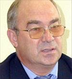 Александр Стеблин