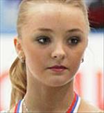 Александра Степанова