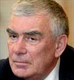Григорий Стецюк