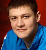 Александр Сухоруков