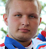 Никита Суханов