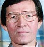 Валерий Сунцов