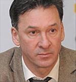 Сергей Светлов