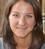 Екатерина Сырцева
