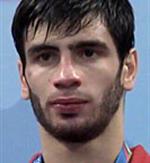 Рустам Талдиев
