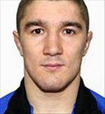 Иван Татаринов