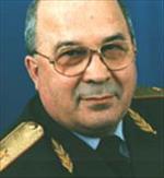 Владимир Таймазов