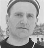 Федор Терентьев