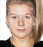 Елизавета Тимченко