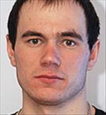 Иван Томилов