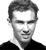 Павел Тонков