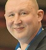 Дмитрий ТОРГОВАНОВ