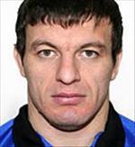 Рустам Тотров