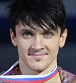 Максим ТРАНЬКОВ