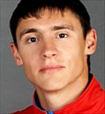 Павел Тренихин
