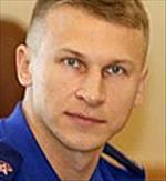 Дмитрий Труненков