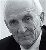 Анатолий Царик