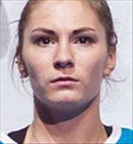 Анна Цыганова