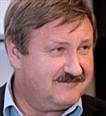 Валерий ЦЫГАНОВ
