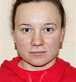 Ксения Цымбалюк
