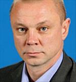 Александр Тучкин
