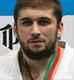 Муса Туменов